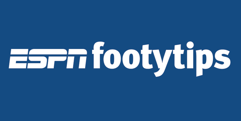 Footy Tipping Afl Tipping Nrl Tipping Competitions